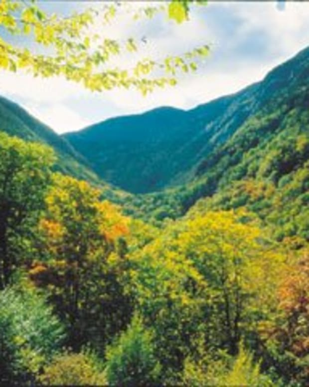 7-best-day-hikes-in-northern-vermont