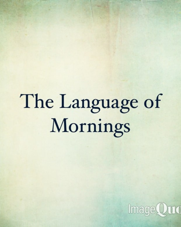 the-language-of-sunday-mornings