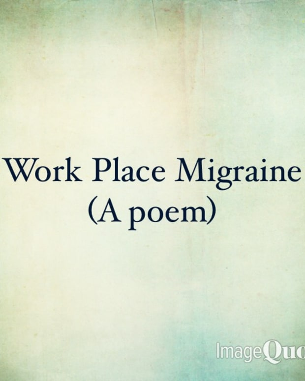 work-place-migraine