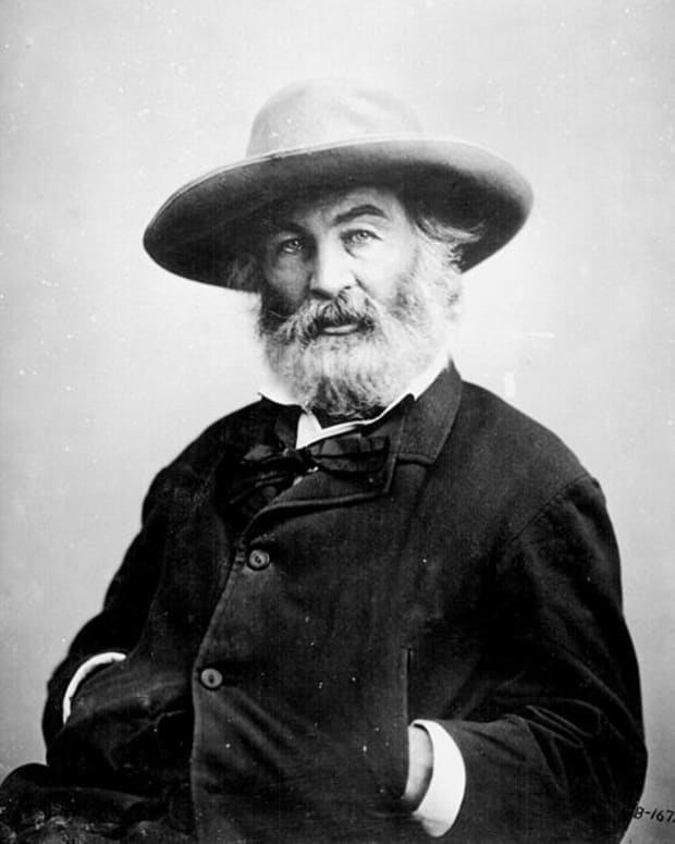analysis-of-poem-patroling-barnegat-by-walt-whitman