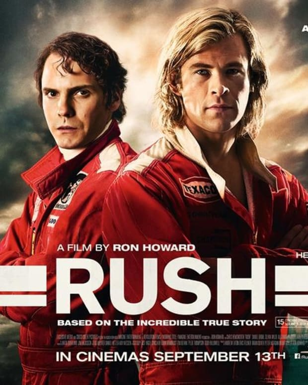 should-i-watch-rush