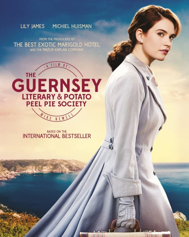 the-guernsey-literary-and-potato-peel-pie-society-movie-review