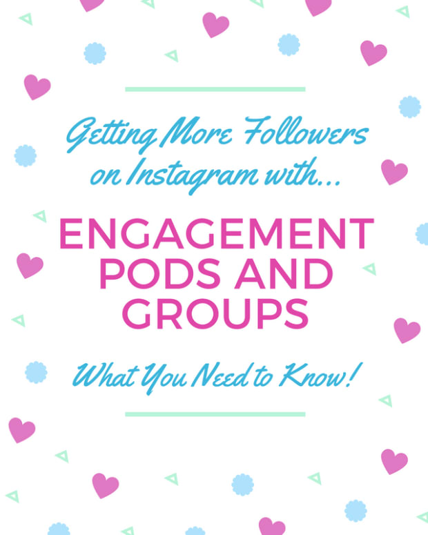 get-more-followers-on-instagram-with-engagement-pods-or-groups-what-you-need-to-know