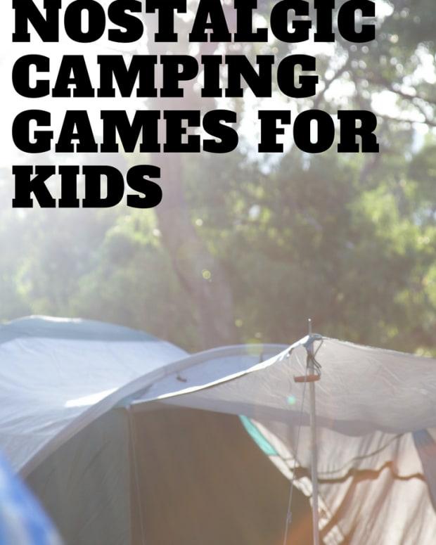 kids-camping-games