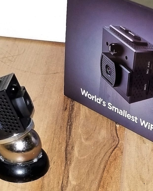review-of-conbrov-mini-spy-camera