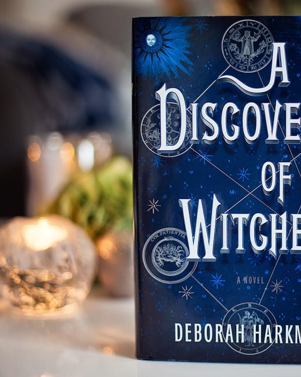 a-discovery-of-witches-book-review
