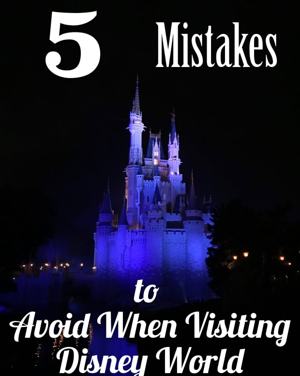 5-mistakes-to-avoid-when-visiting-walt-disney-world-in-orlando-florida