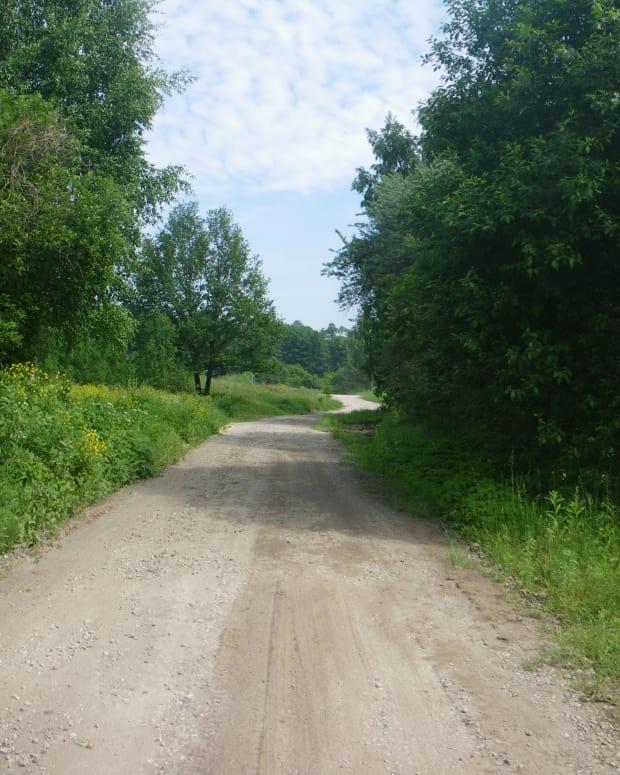 the-road-through-life
