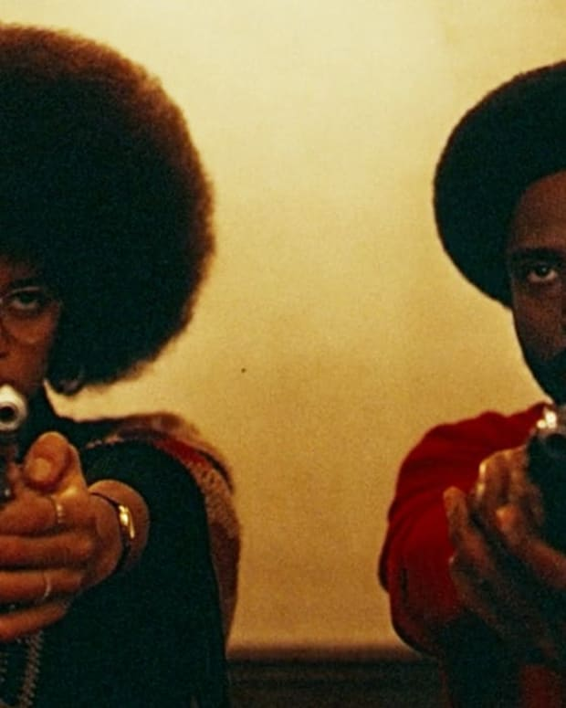 spike-lee-taps-both-humor-and-tragedy-in-blackkklansman-review