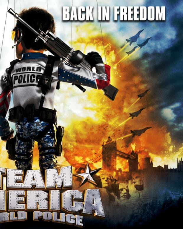 should-i-watch-team-america-world-police