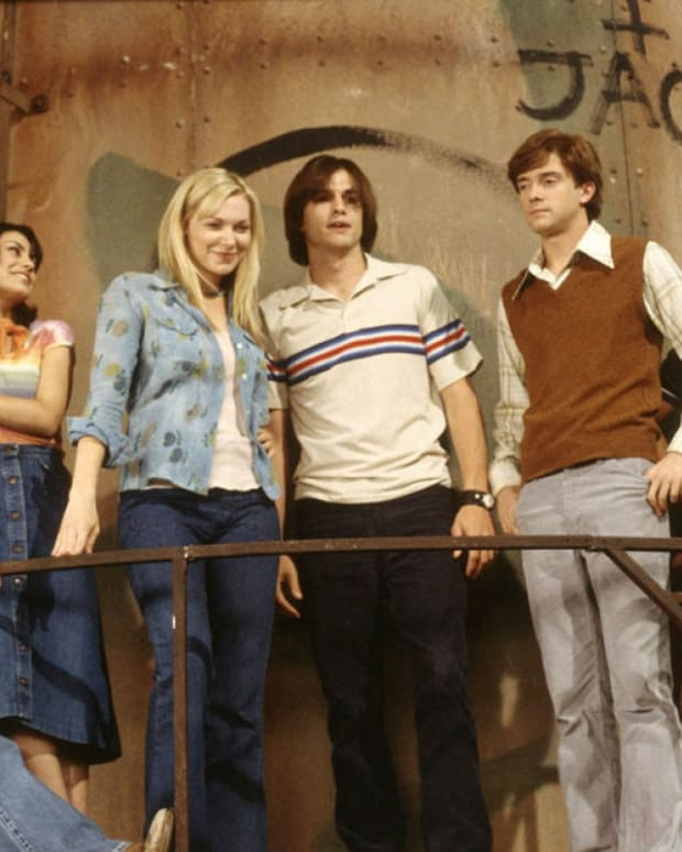 20-surprising-facts-about-that-70s-show