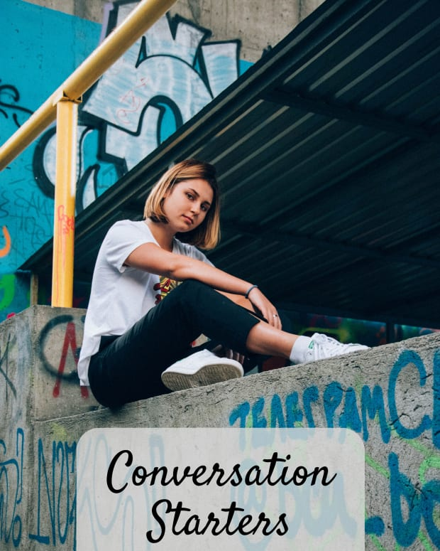conversation-starters-for-teens