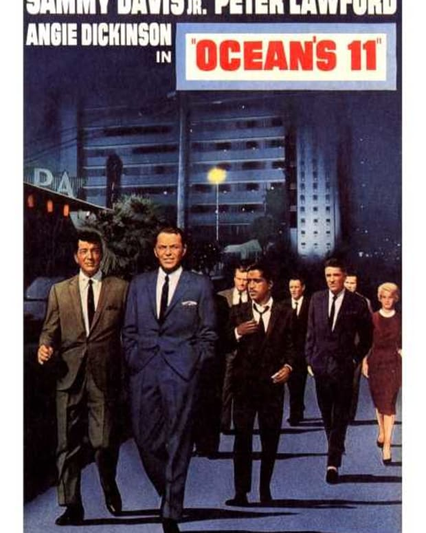should-i-watch-oceans-11-1960