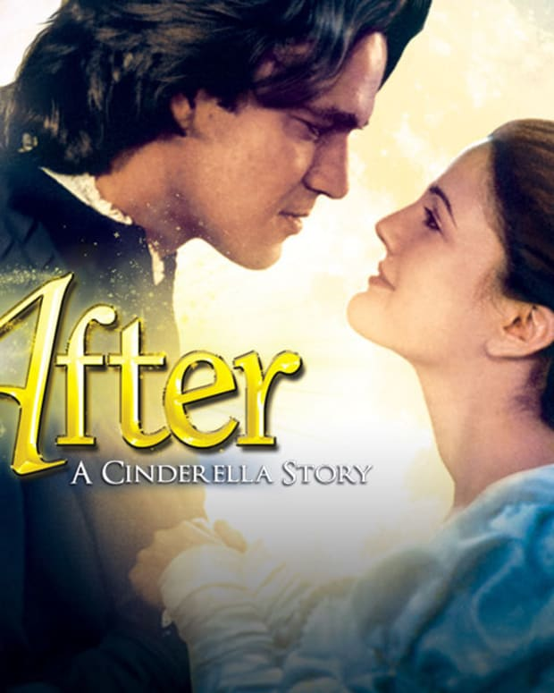 ever-after-is-still-the-best-cinderella-story