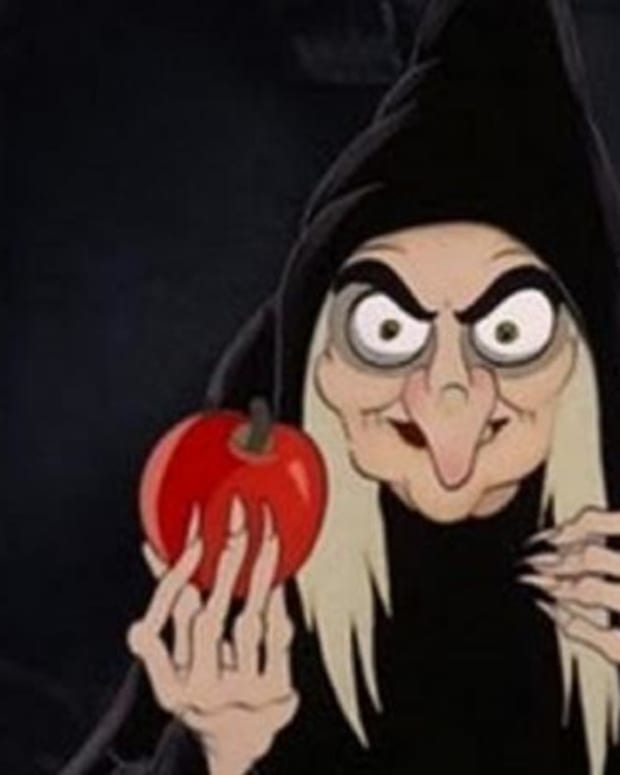 the-best-disney-villains-of-all-time