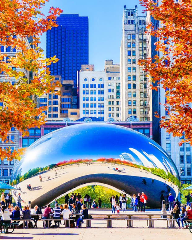 fun-things-to-do-in-chicago-in-the-fall