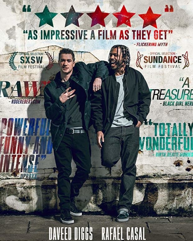 more-than-halfway-home-blindspotting
