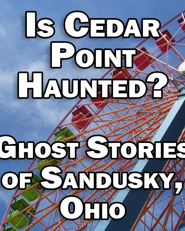is-cedar-point-haunted-ghost-stories-of-sandusky-ohio