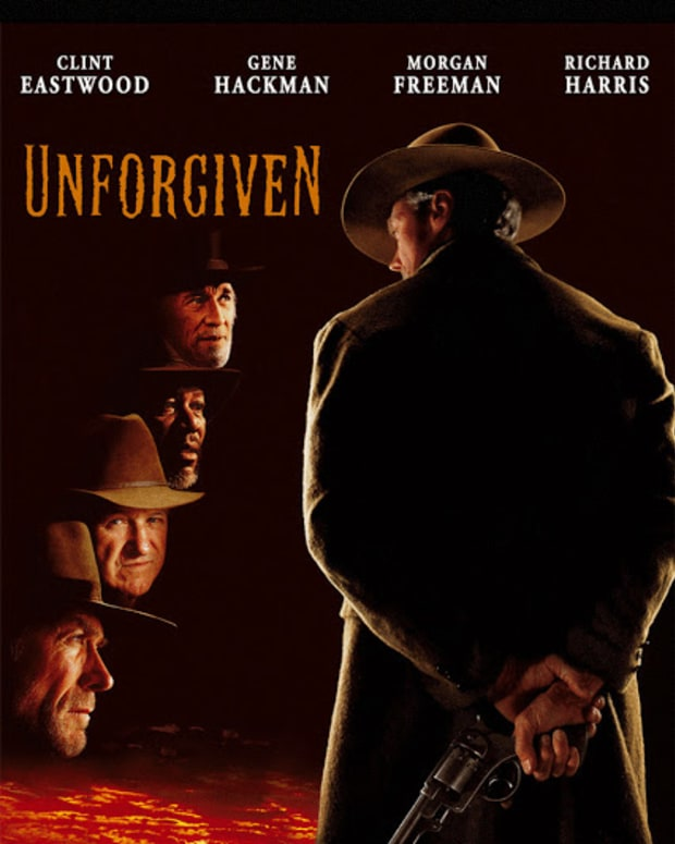 should-i-watch-unforgiven-1992