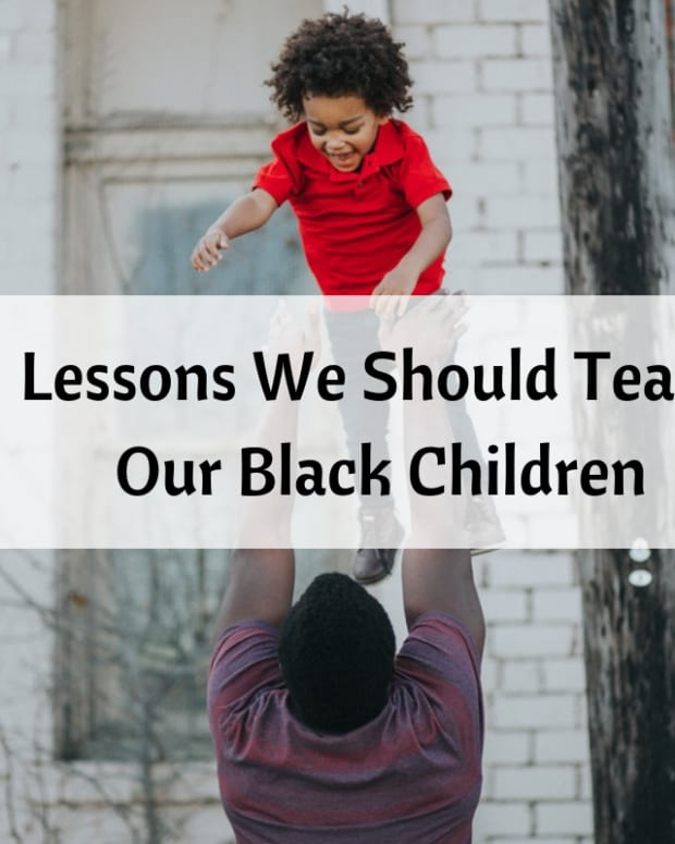 lessons-we-should-teach-our-black-children