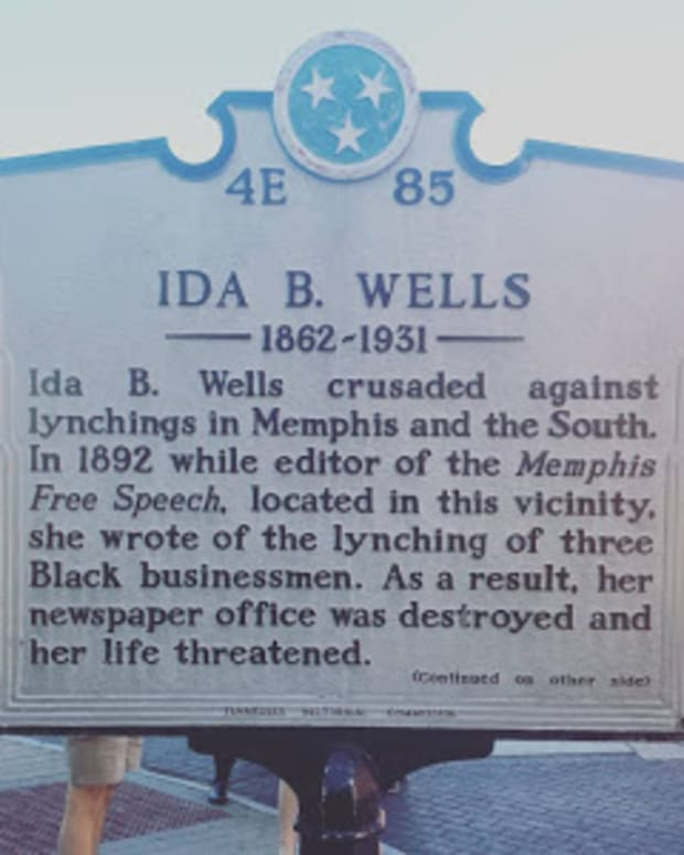 the-truth-will-unite-us-ida-b-wells-teacher-and-writer