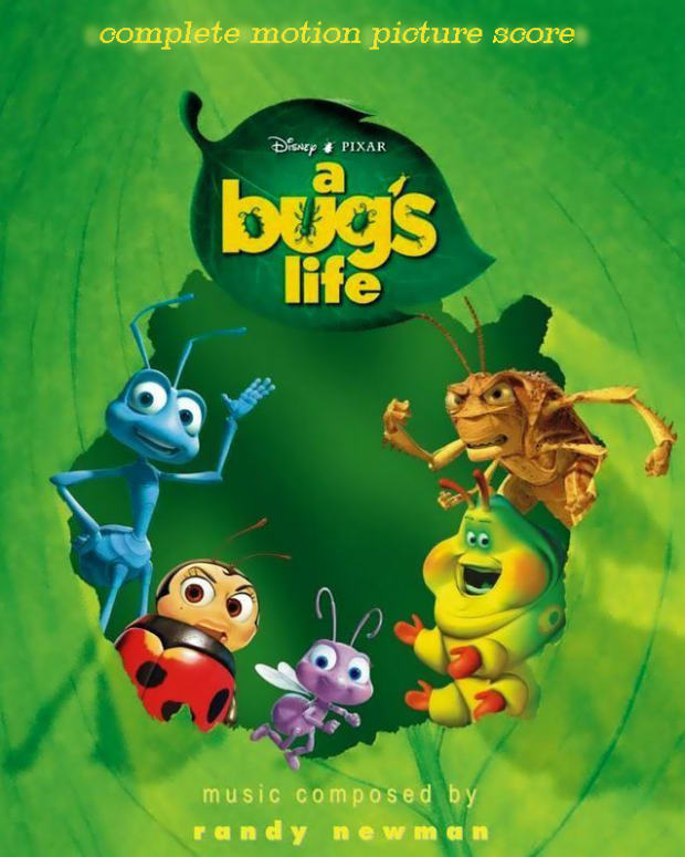 a-bugs-life-and-colonialism