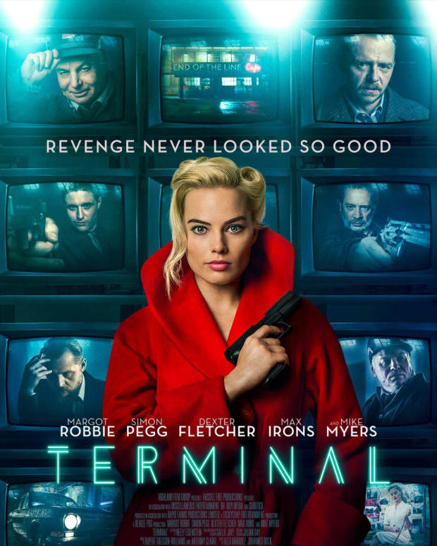movie-review-terminal