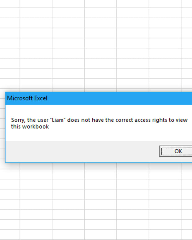 excel-vba-restrict-workbook-to-specific-users-only