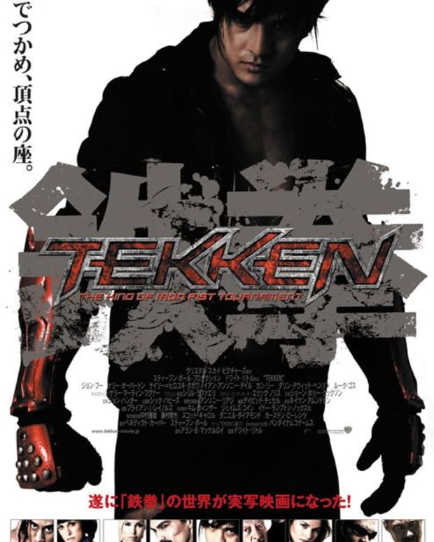 should-i-watch-tekken-2009