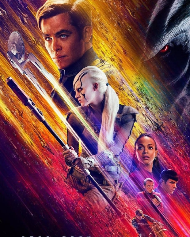 should-i-watch-star-trek-beyond