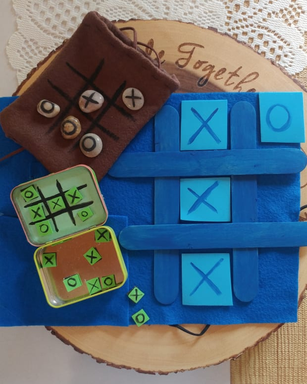 diy-tic-tac-toe-crafts