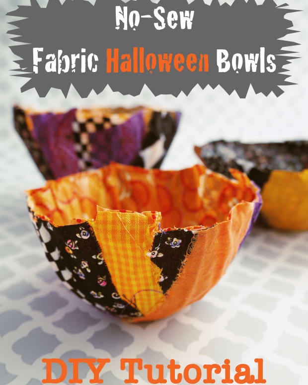 diy-fabric-scrap-tutorial-no-sew-halloween-bowls