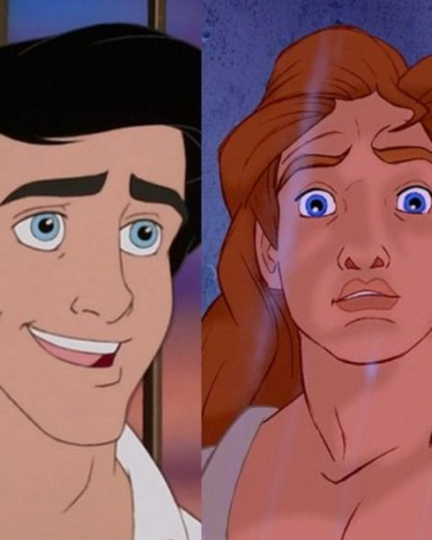 disney-princes-are-mostly-losers