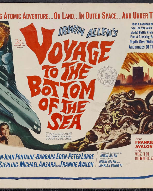 should-i-watch-voyage-to-the-bottom-of-the-sea