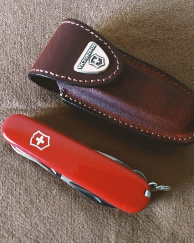 victorinox-climber-review-perfect-gift-you-can-get-for-you-or-loved-ones