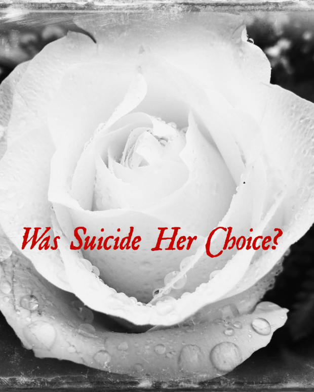 why-did-my-loved-one-choose-suicide