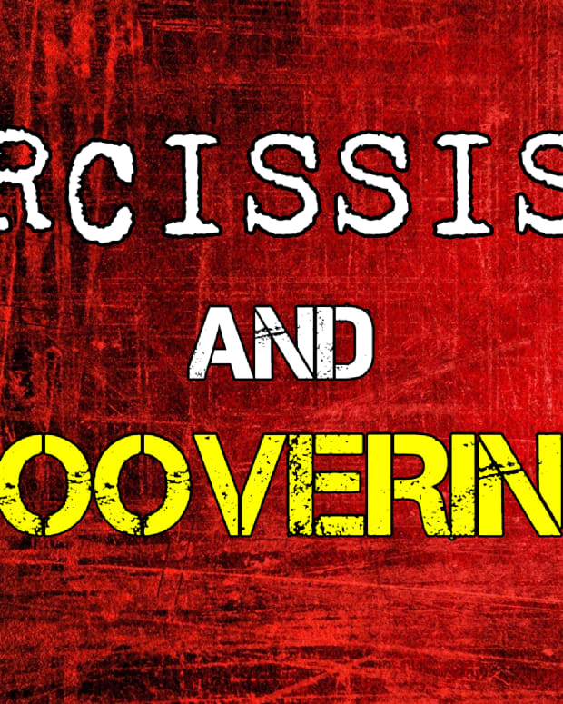 narcissists-and-hoovering
