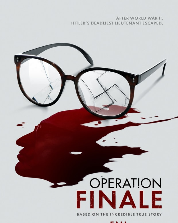 movie-review-operation-finale