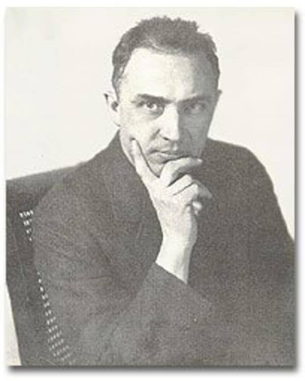 analysis-of-poem-pastoral-by-william-carlos-williams