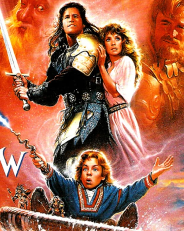 willow-1988-is-a-tragically-underrated-film