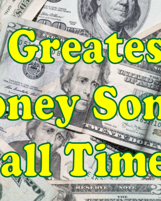 my-10-favorite-money-songs-of-all-time