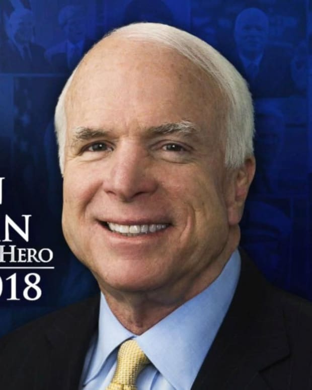 the-carriage-driver-4-john-mccain