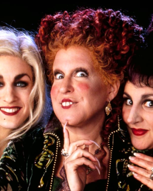 where-are-they-now-the-cast-of-hocus-pocus