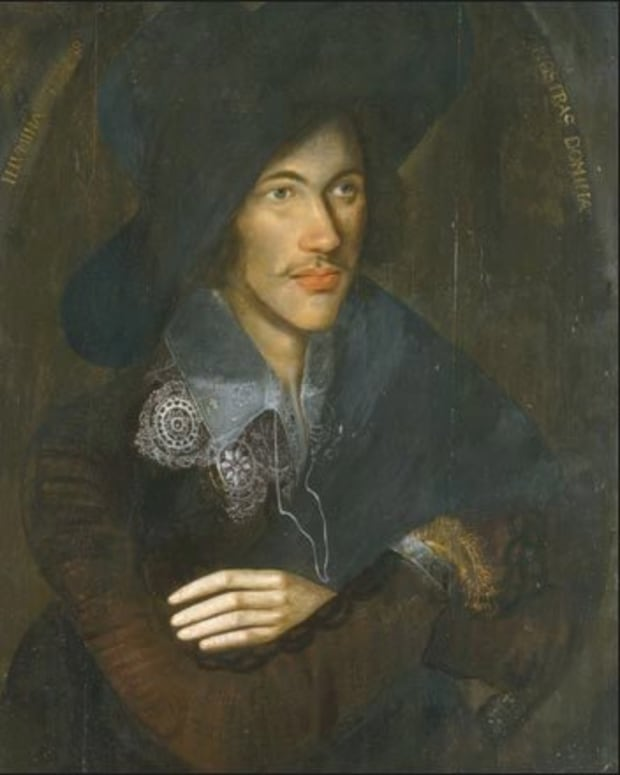 analysis-of-poem-the-flea-by-john-donne