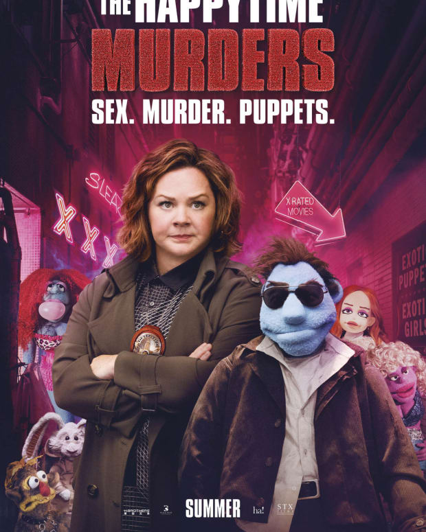 movie-review-the-happytime-murders