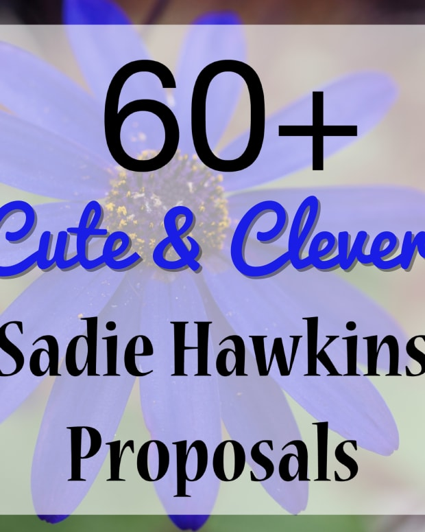 awesome-and-easy-sadie-hawkins-dance-proposals