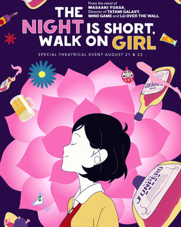 the-night-is-short-walk-on-girl-2018-review