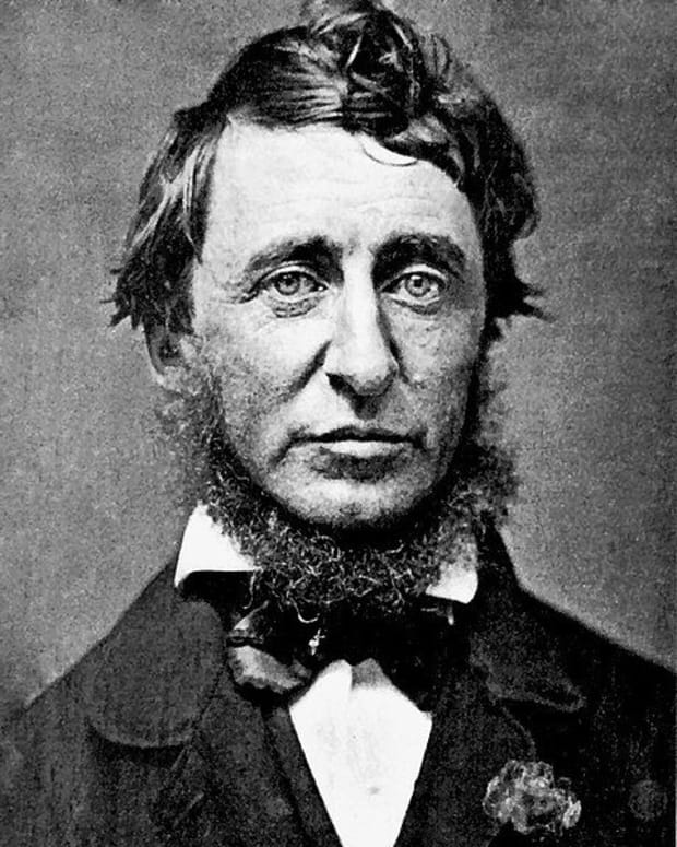 henry-david-thoreau-on-the-true-definition-of-patriotism