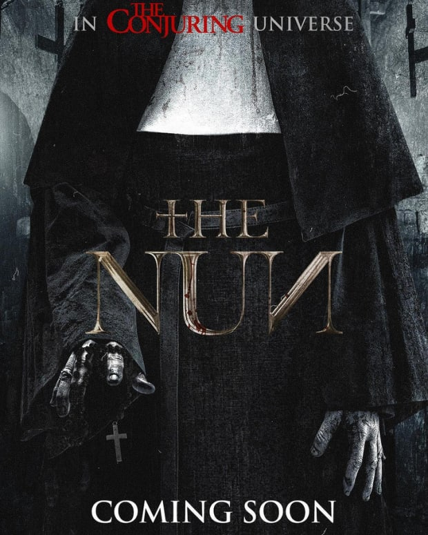 new-review-the-nun-2018