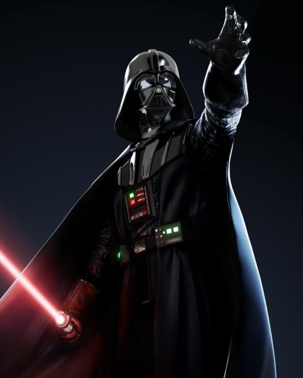 best-darth-vader-trivia-questions